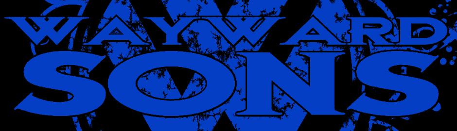 slider-wsb-logo-blue.jpg